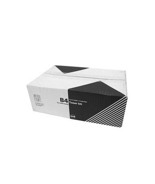 B4 9300/9400 Genuine Original Oce Toner B4