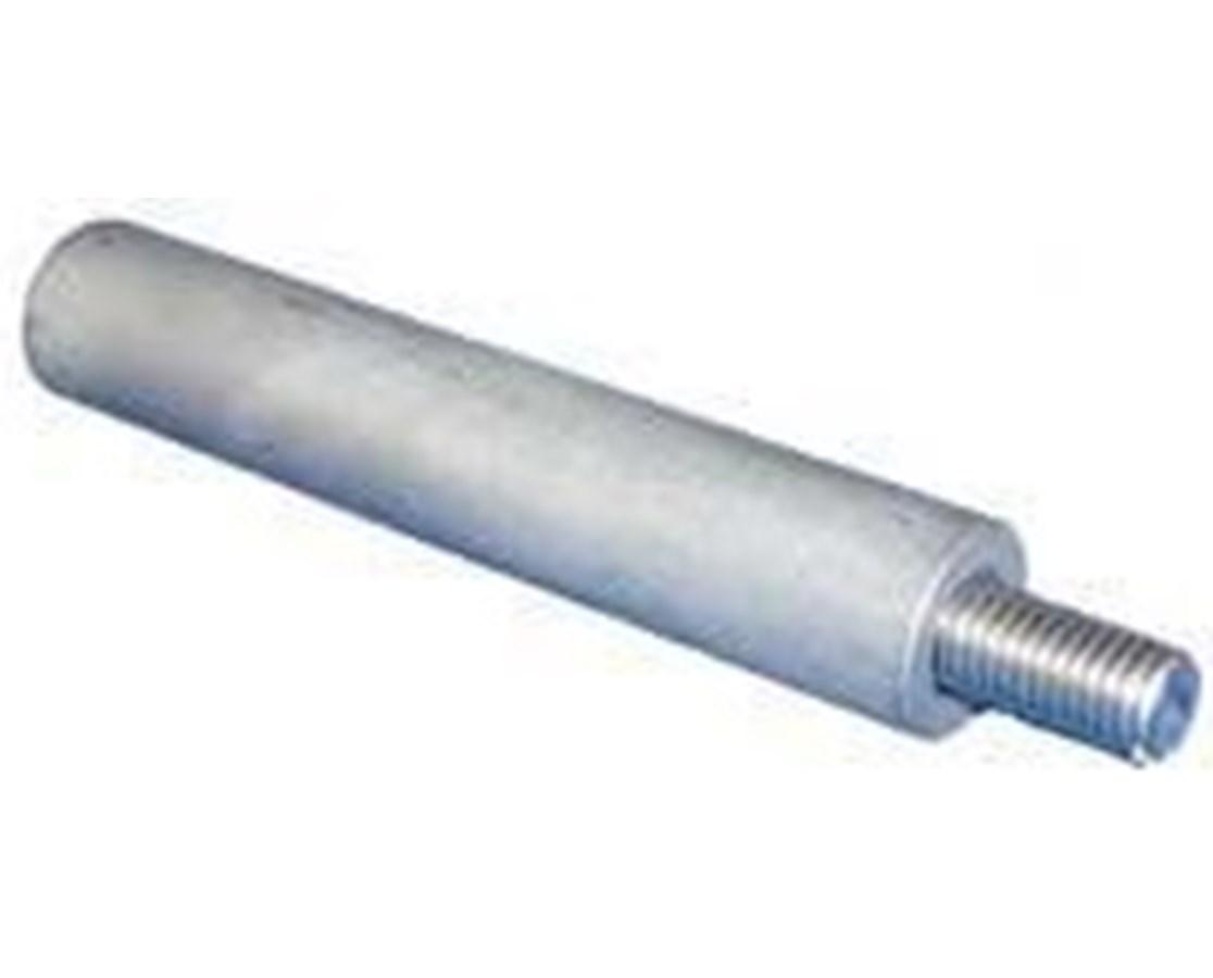Berntsen Steel Drive Pin BERM1DPA