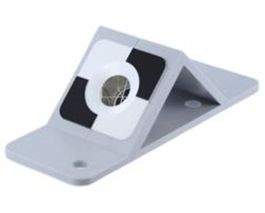 Berntsen Retro Reflective Mini Prism Angle Target BERRSMP15