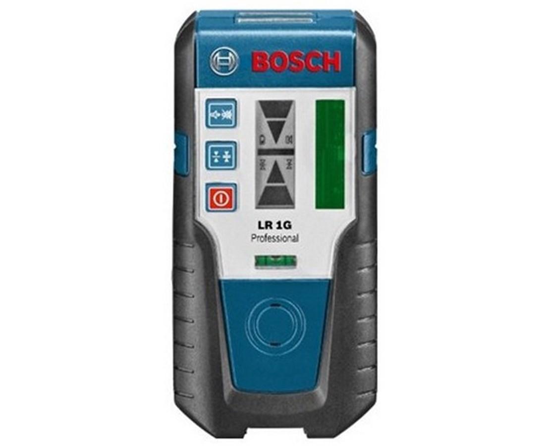 Bosch LR1G Laser Detector BOS-LR1G