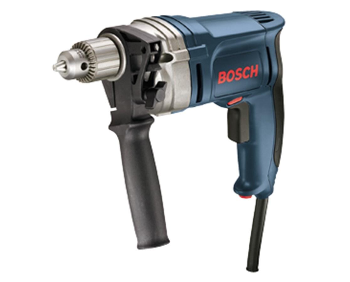 """Bosch 1030VSR 3/8"""" Corded High-Speed 7.5 Amp Drill BOS1030VSR"""