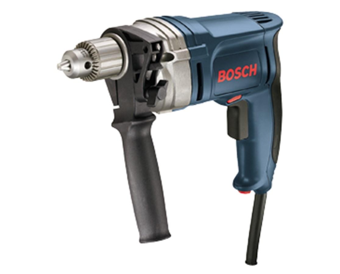 """Bosch 1031VSR 3/8"""" Corded High-Torque 7.5 Amp Drill BOS1031VSR"""