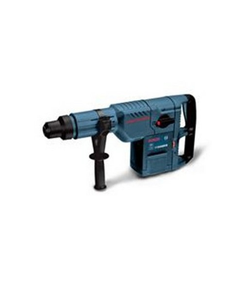 "Bosch 11245EVS 2"" SDS-Max Combination Hammer BOS11245EVS"