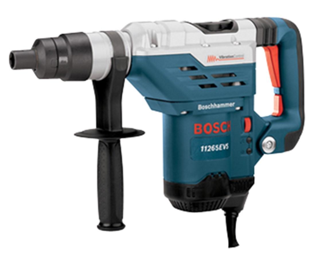 """Bosch 11265EVS 1-5/8"""" Spline  Rotary Hammer BOS11265EVS"""