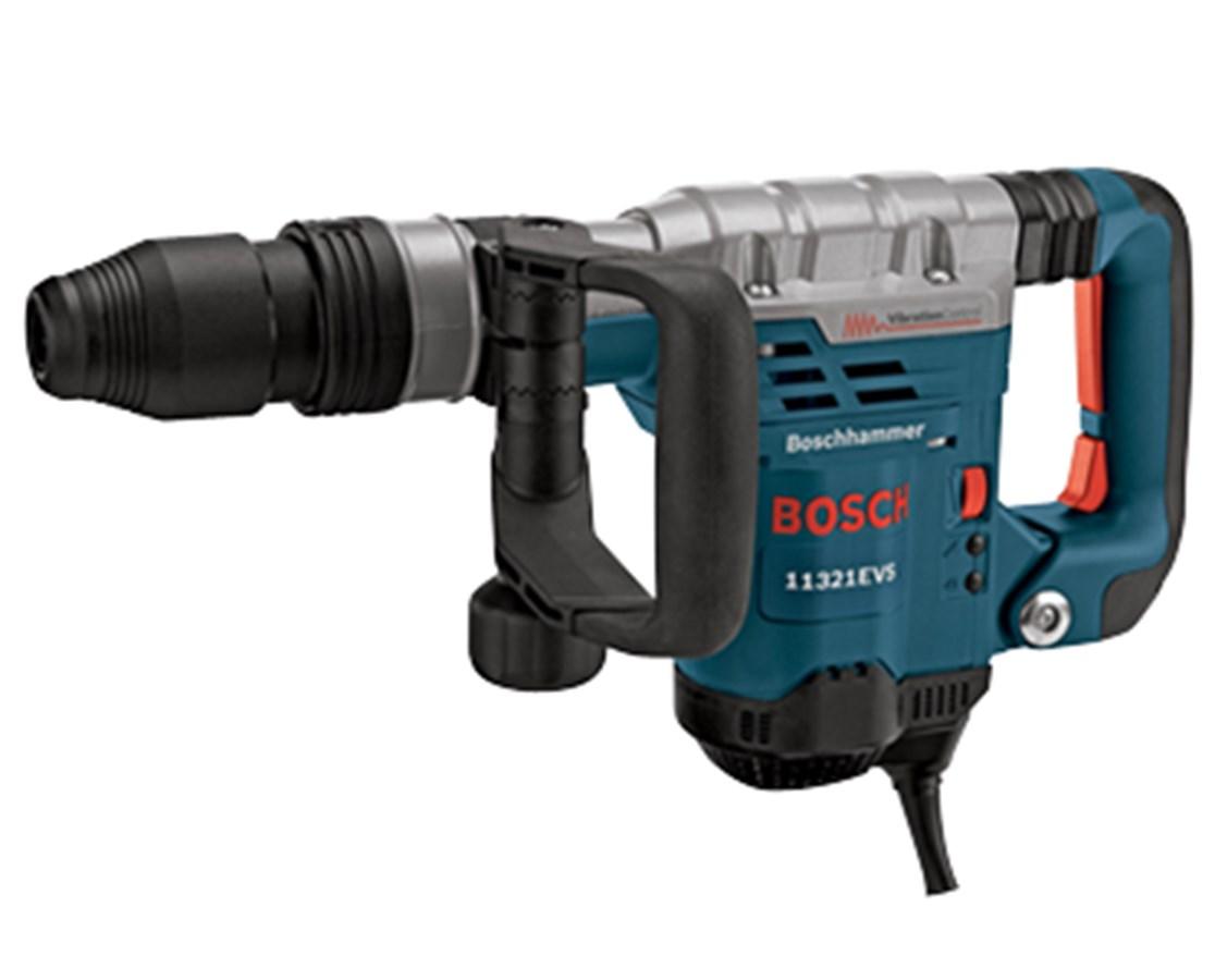 Bosch  11321EVS 12 Lb SDS-Max Demolition Hammer BOS11321EVS