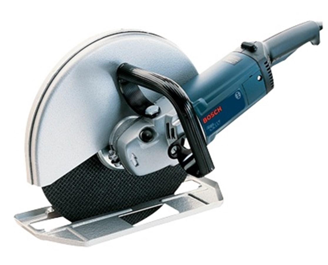 """Bosch 1364 12"""" Abrasive Cutoff Machine BOS1364"""