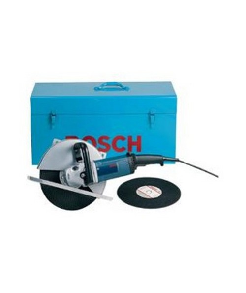 "Bosch 1364K 12"" Abrasive Cutoff Machine Kit BOS1364K"