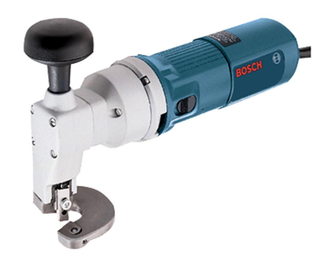 Bosch 1506 14 Gauge Shear BOS1506