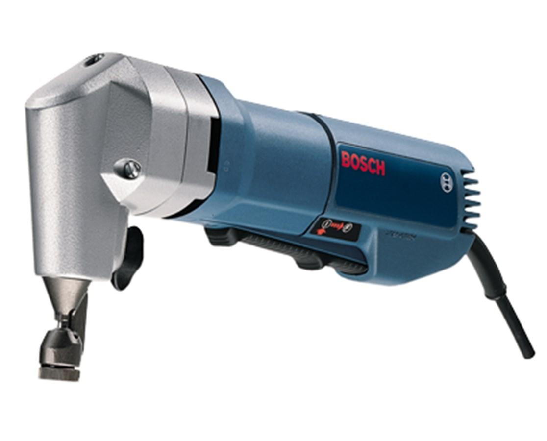 Bosch 1529B 18 Gauge Nibbler BOS1529B