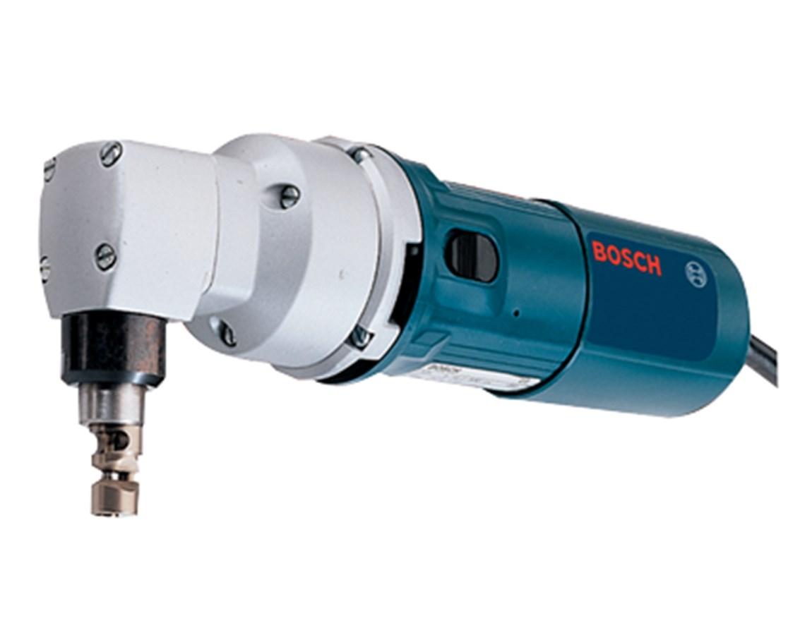 Bosch  1530 14 Gauge Nibbler BOS1530