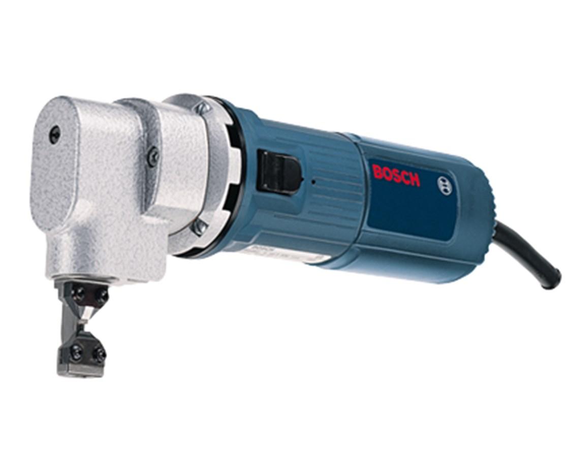 Bosch 1534 16 Gauge Nibbler BOS1534