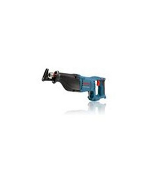 Bosch 1646B 18V Cordless Bluecore Reciprocating Saw (Tool Only) BOS1646B