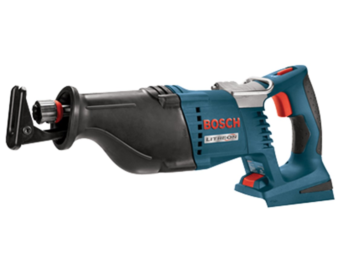 Bosch 1651B 36V Cordless Reciprocating Saw  (Tool Only) BOS1651B