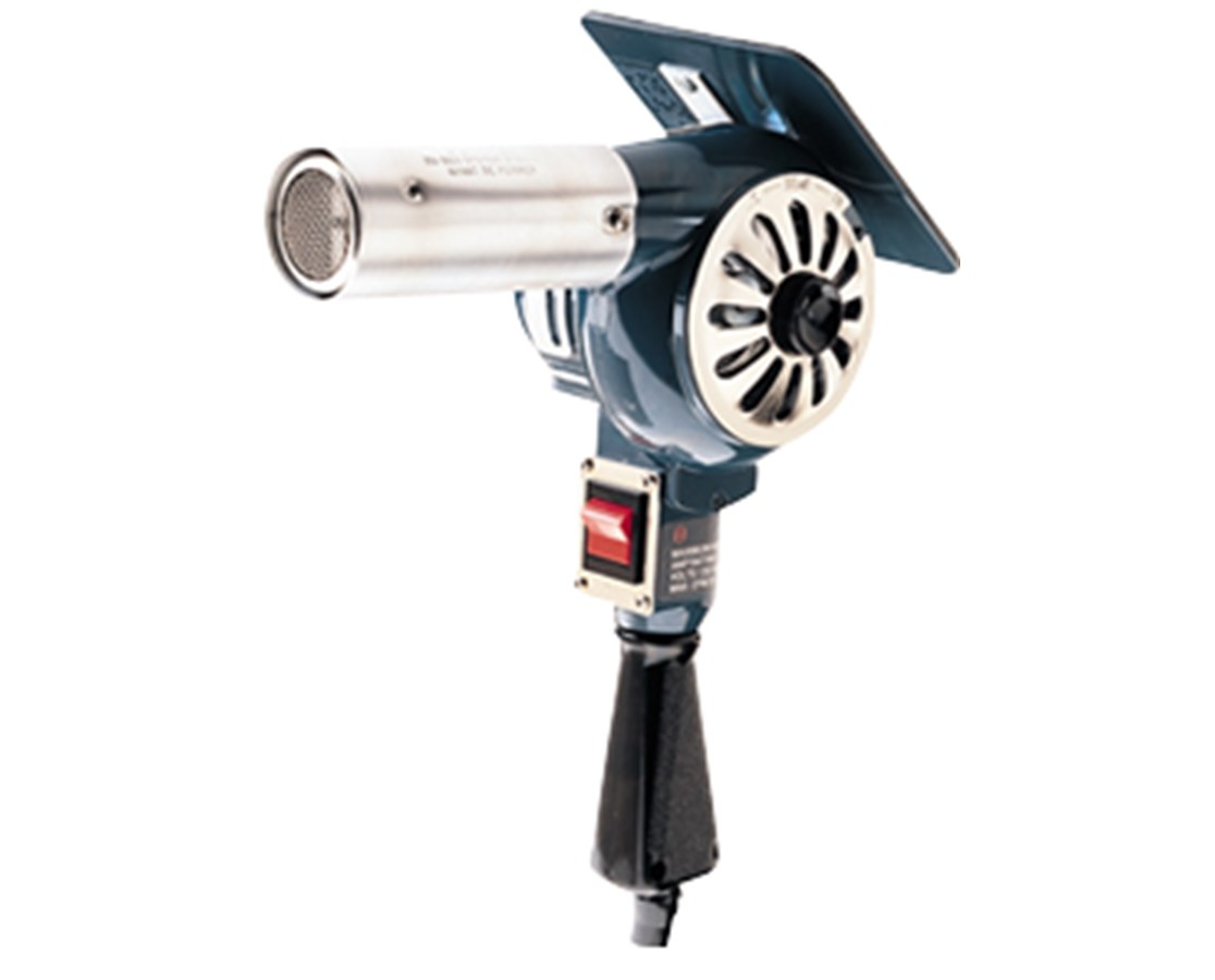 Bosch 1942 Heavy-Duty  Heat Gun BOS1942