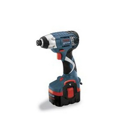 Bosch 23614 14.4V Impactor BlueCore Cordless Fastening Driver BOS23614