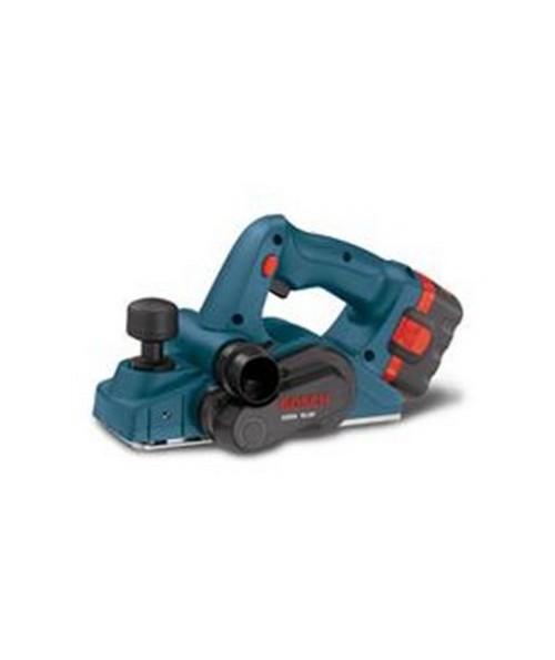 Bosch 53514B 14.4V Cordless Planer (Tool Only) BOS53514B