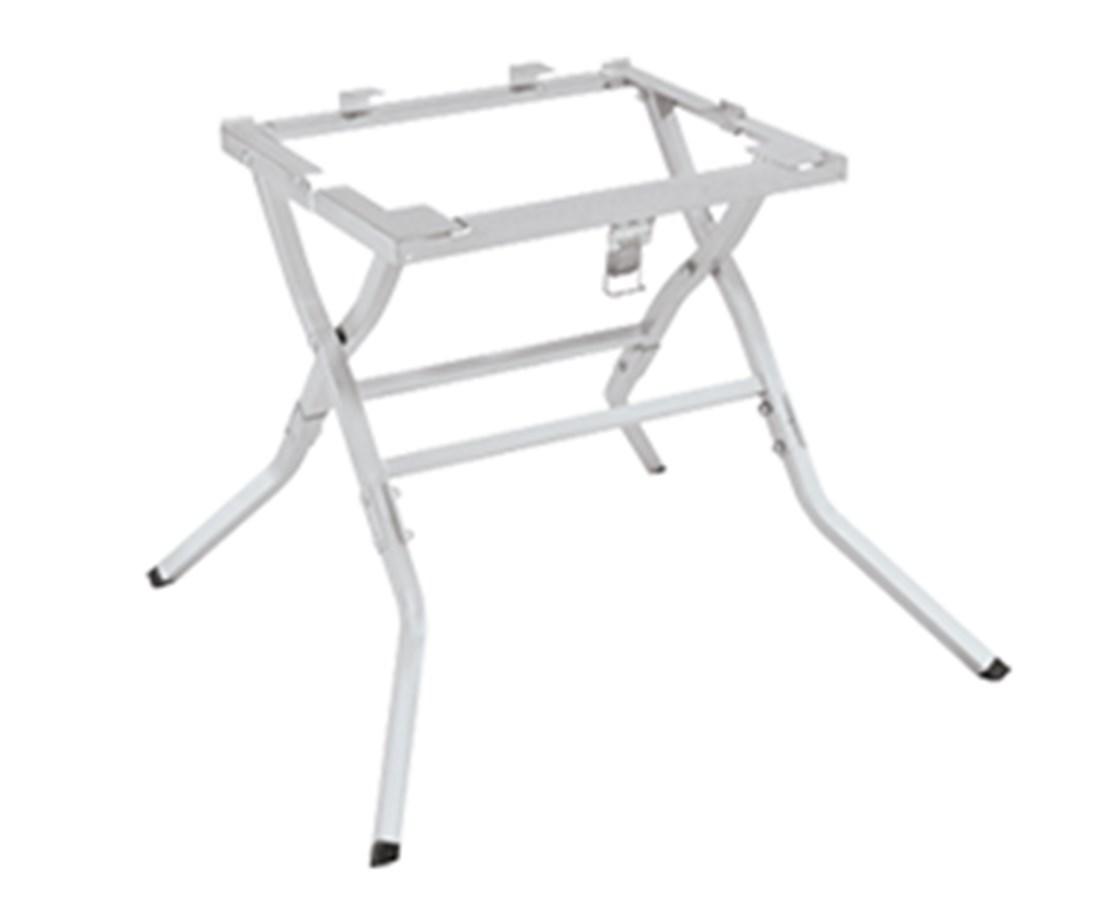 Bosch Gta500 Folding Table Saw Stand 0601b22010 Tiger Supplies