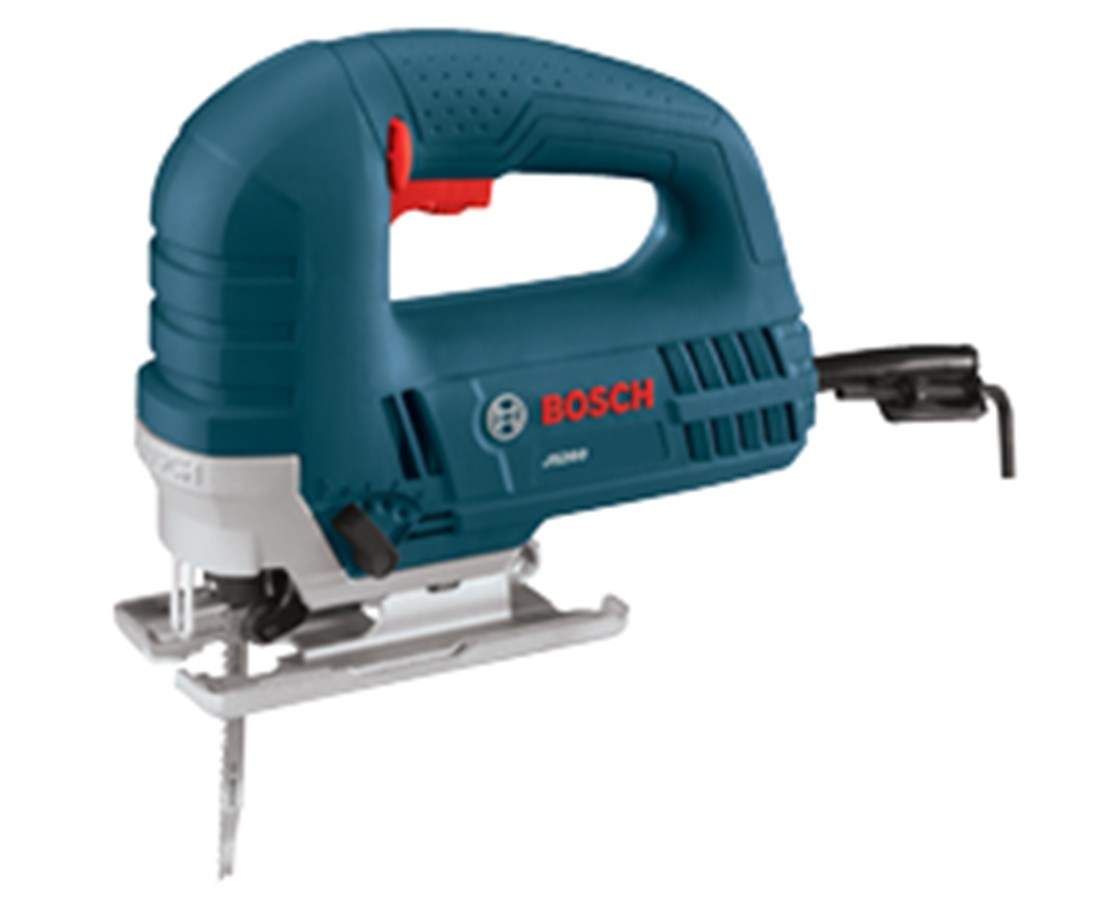 Bosch JS260 6.0A Top-Handle Jigsaw BOSJS260