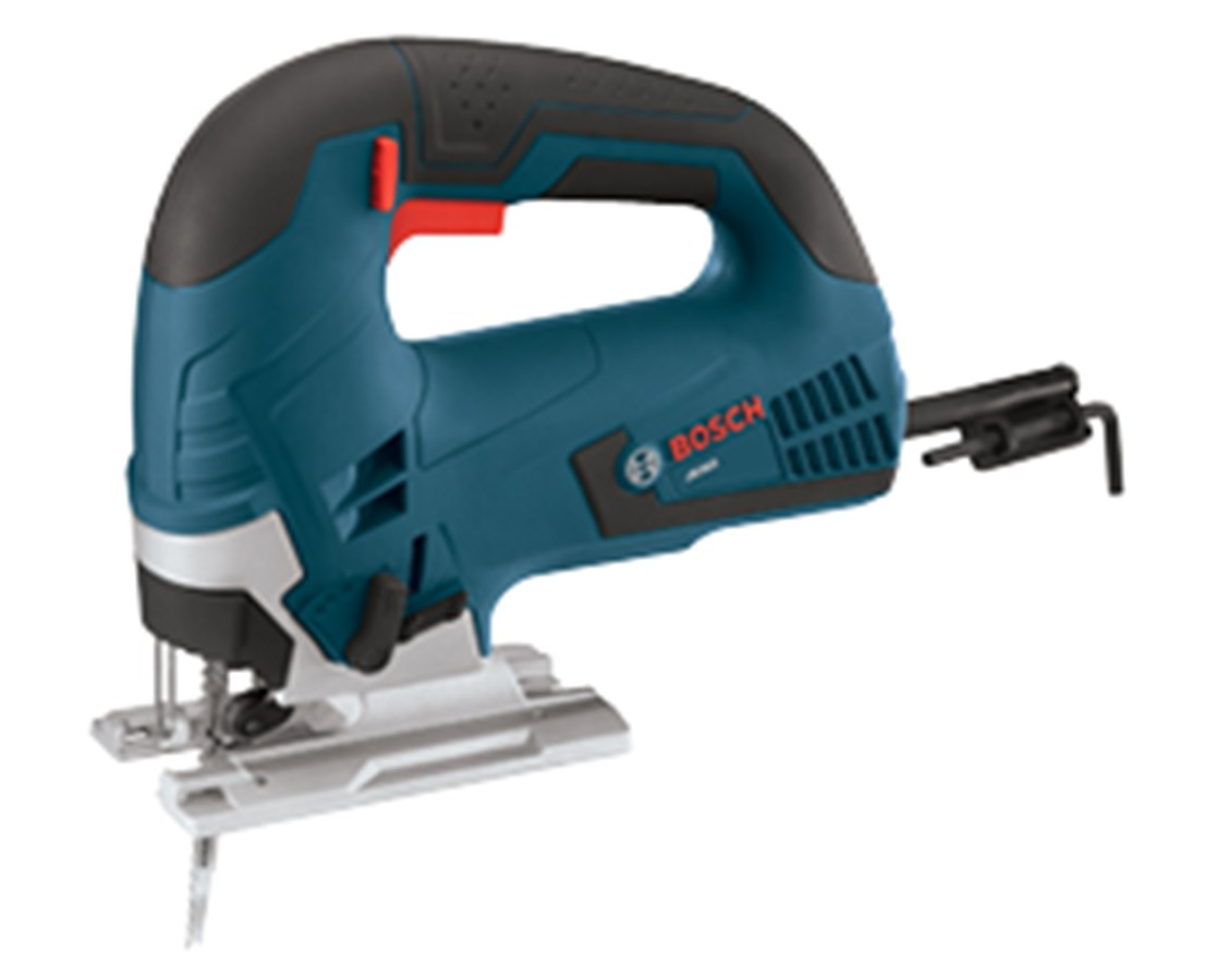 Bosch JS365 6.5A Top-Handle Jigsaw BOSJS365
