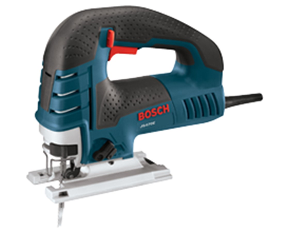 Bosch JS470E 7.0A Top-Handle Jigsaw BOSJS470E