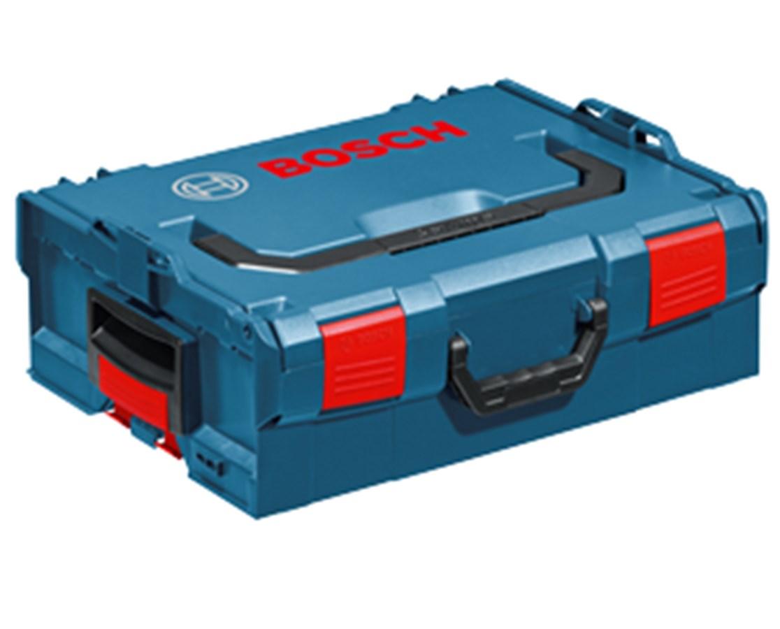 Bosch L-Boxx 2 Storage Case BOSLBOXX2