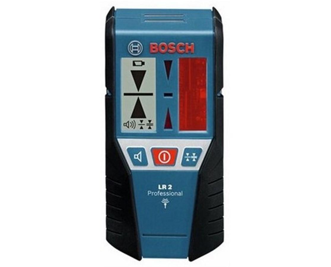 Bosch LR2 Line Laser Detector BOSLR2