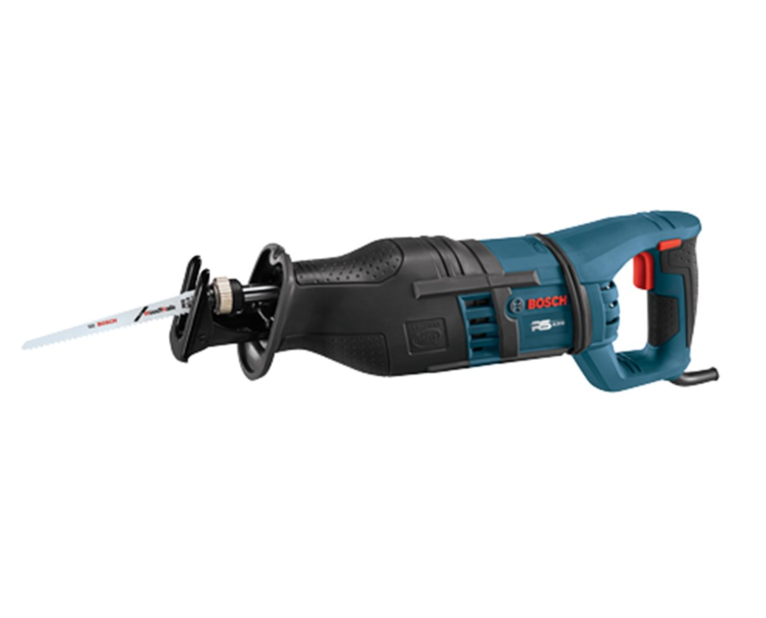 Bosch RS428 14 Amp Reciprocating Saw BOSRS428