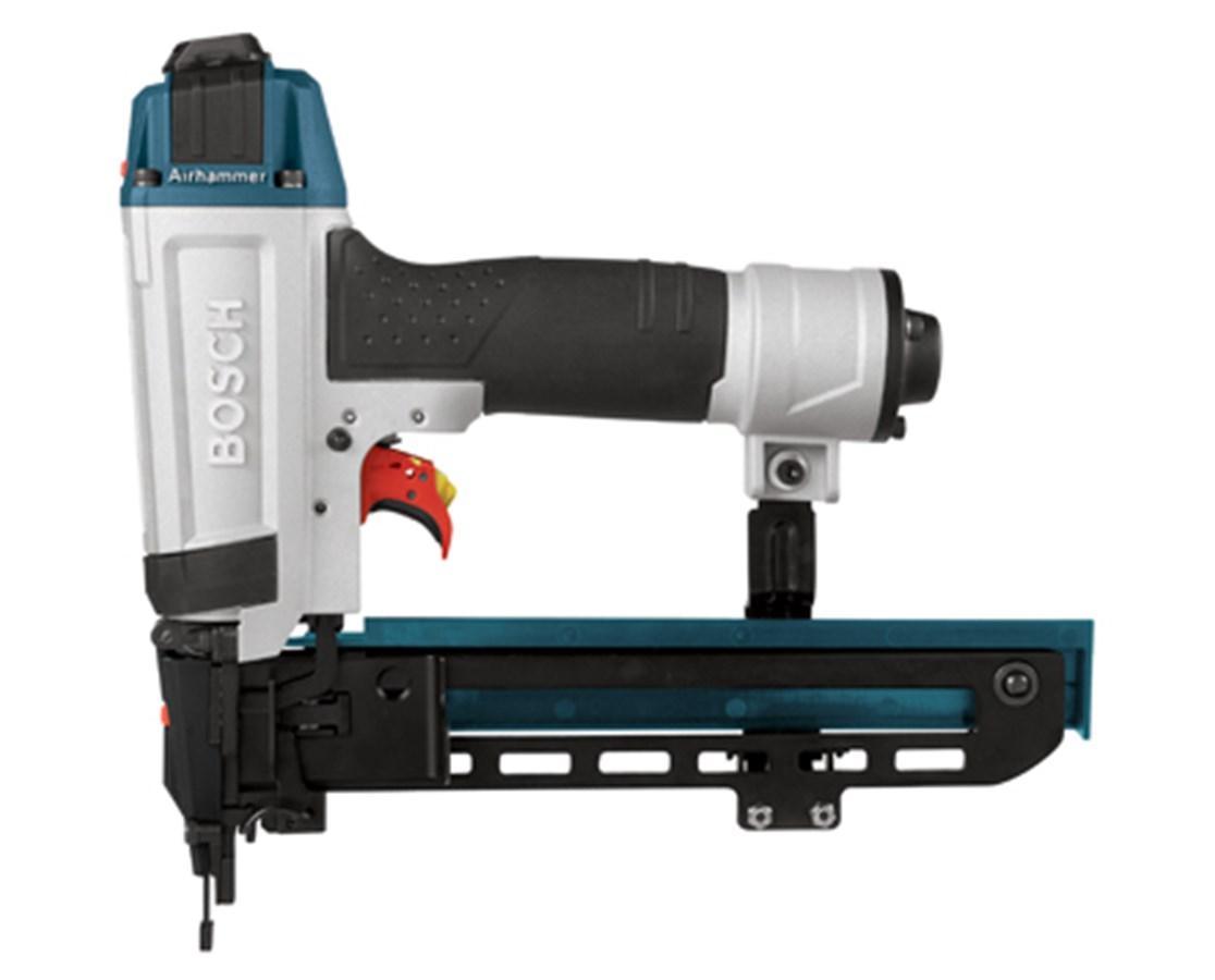 Bosch STN150-18  18 Gauge Narrow Crown Stapler BOSSTN150-18