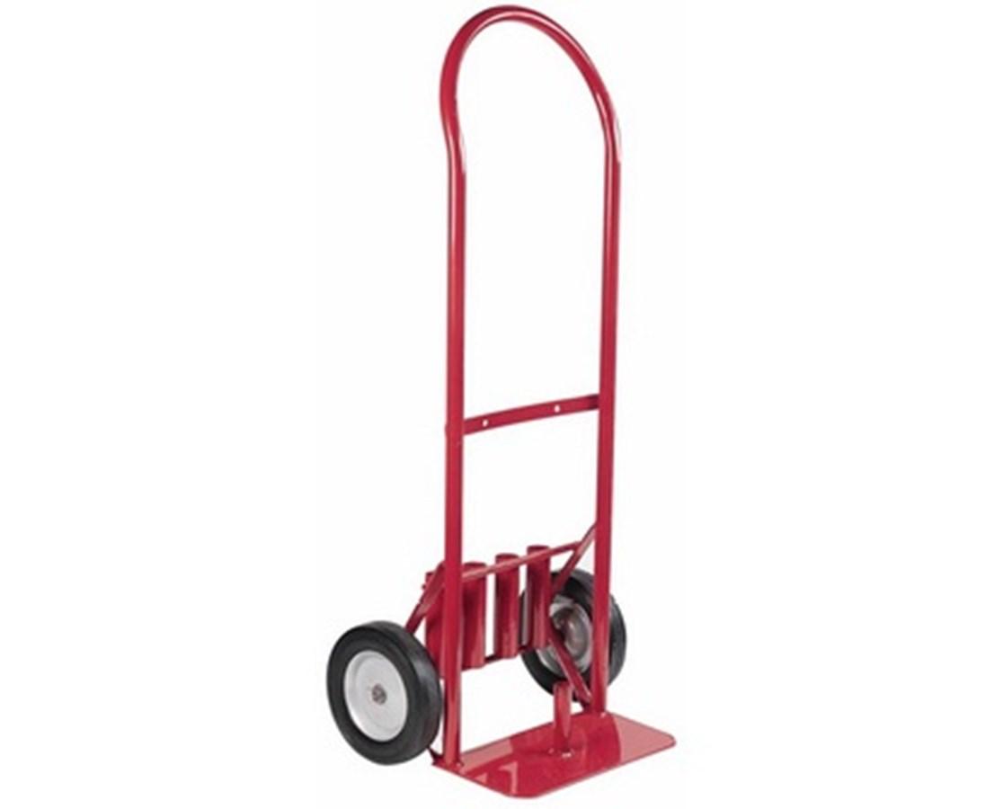 Bosch T1657 Hammer Hauler Cart BOST1657