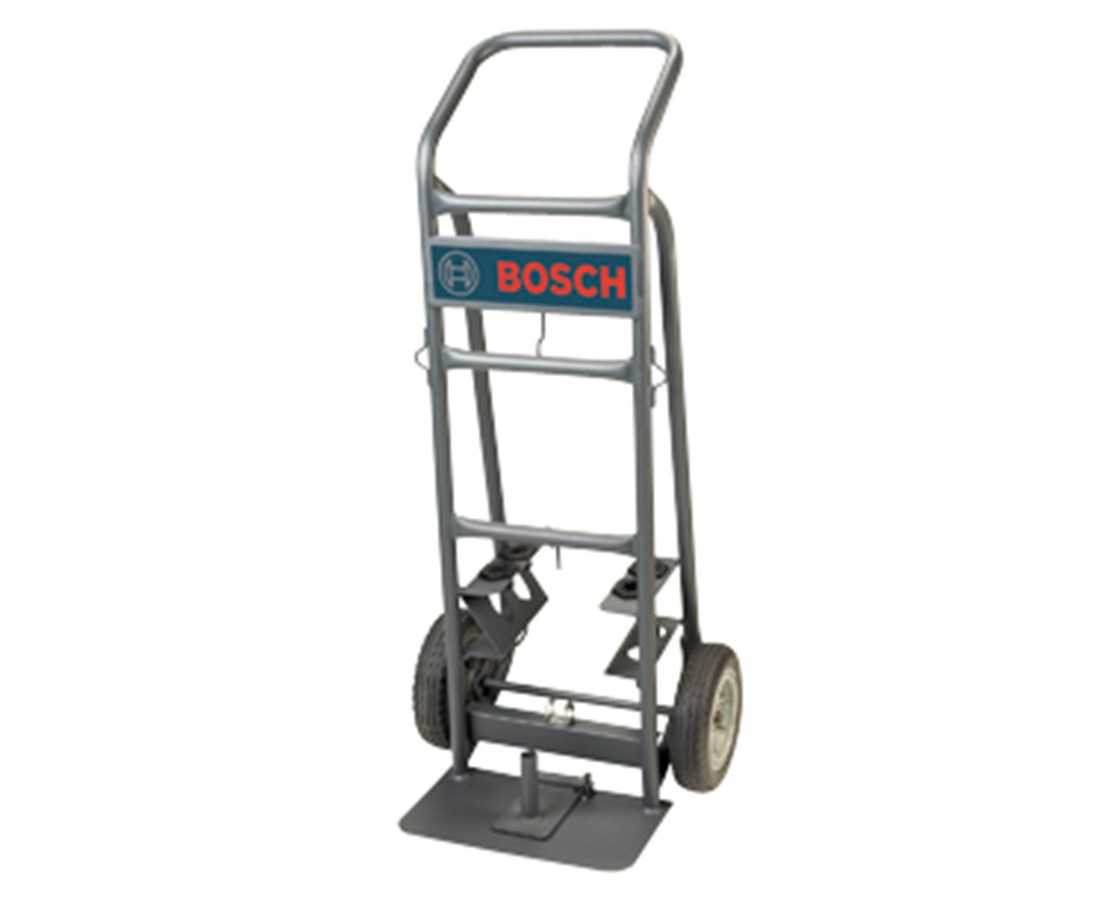 Bosch T1757 Premium Hammer Hauler BOST1757