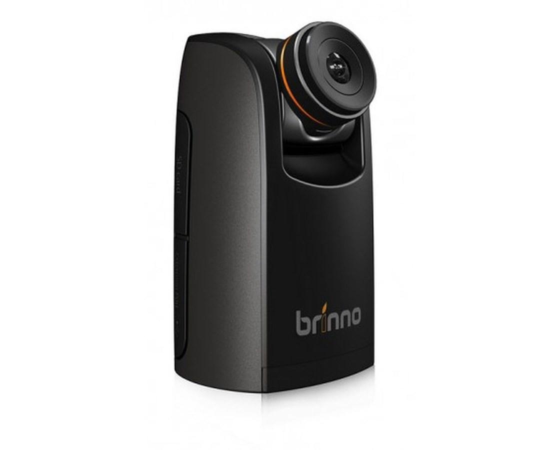 Brinno BCC200 Time Lapse Construction Camera Pro BRIBCC200