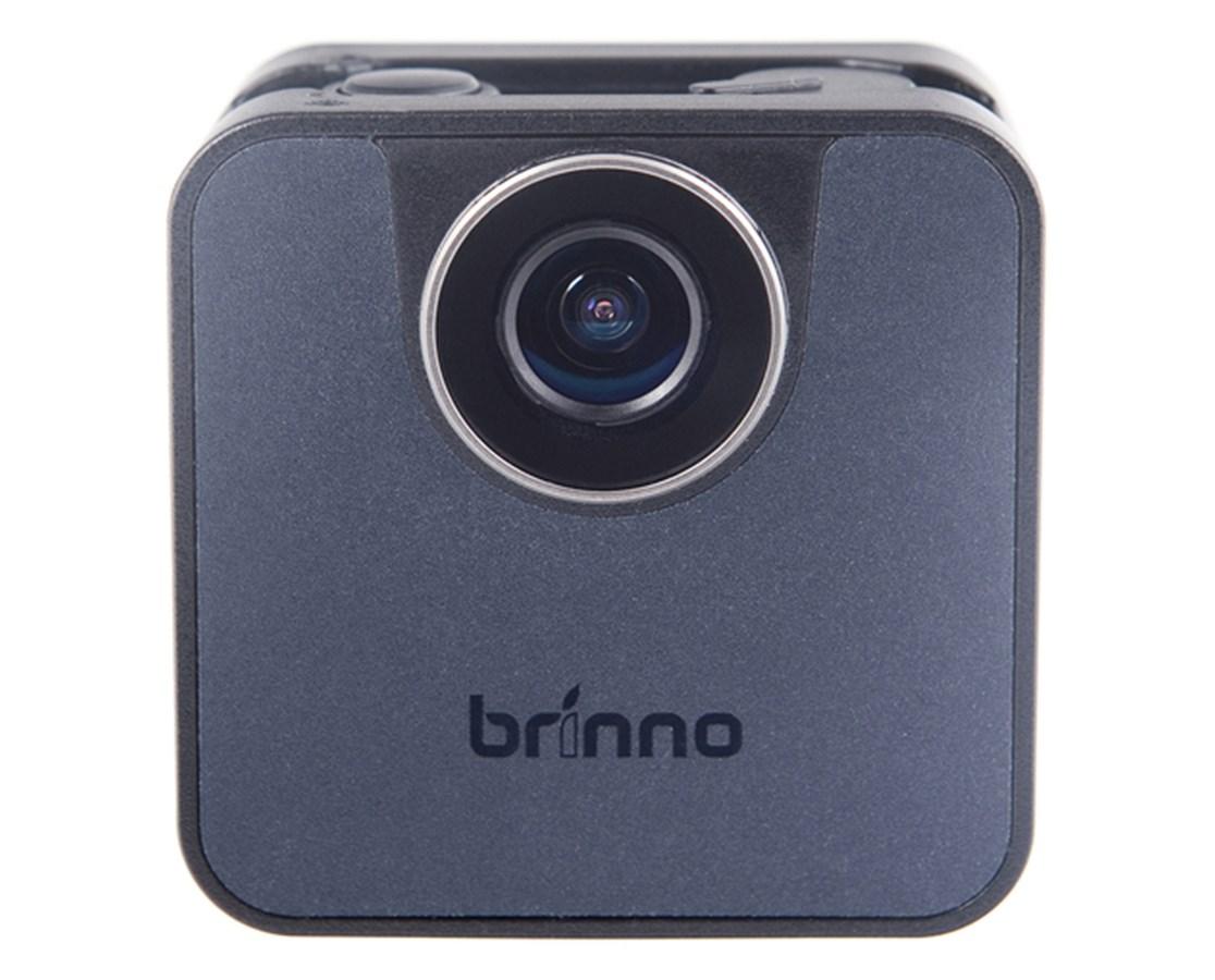 Brinno TLC120 Wi-Fi Time Lapse Construction Camera BRITLC120