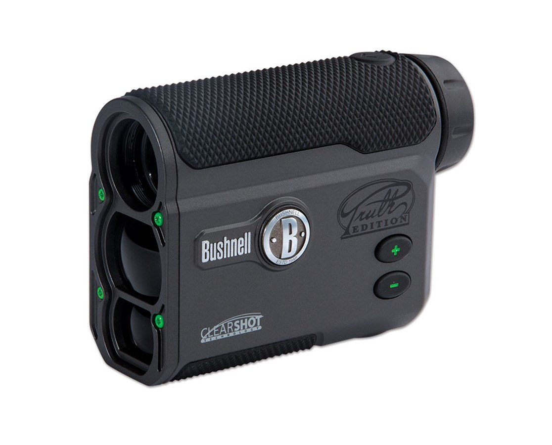 Bushnell The Truth ARC Laser Range Finder BUS202442