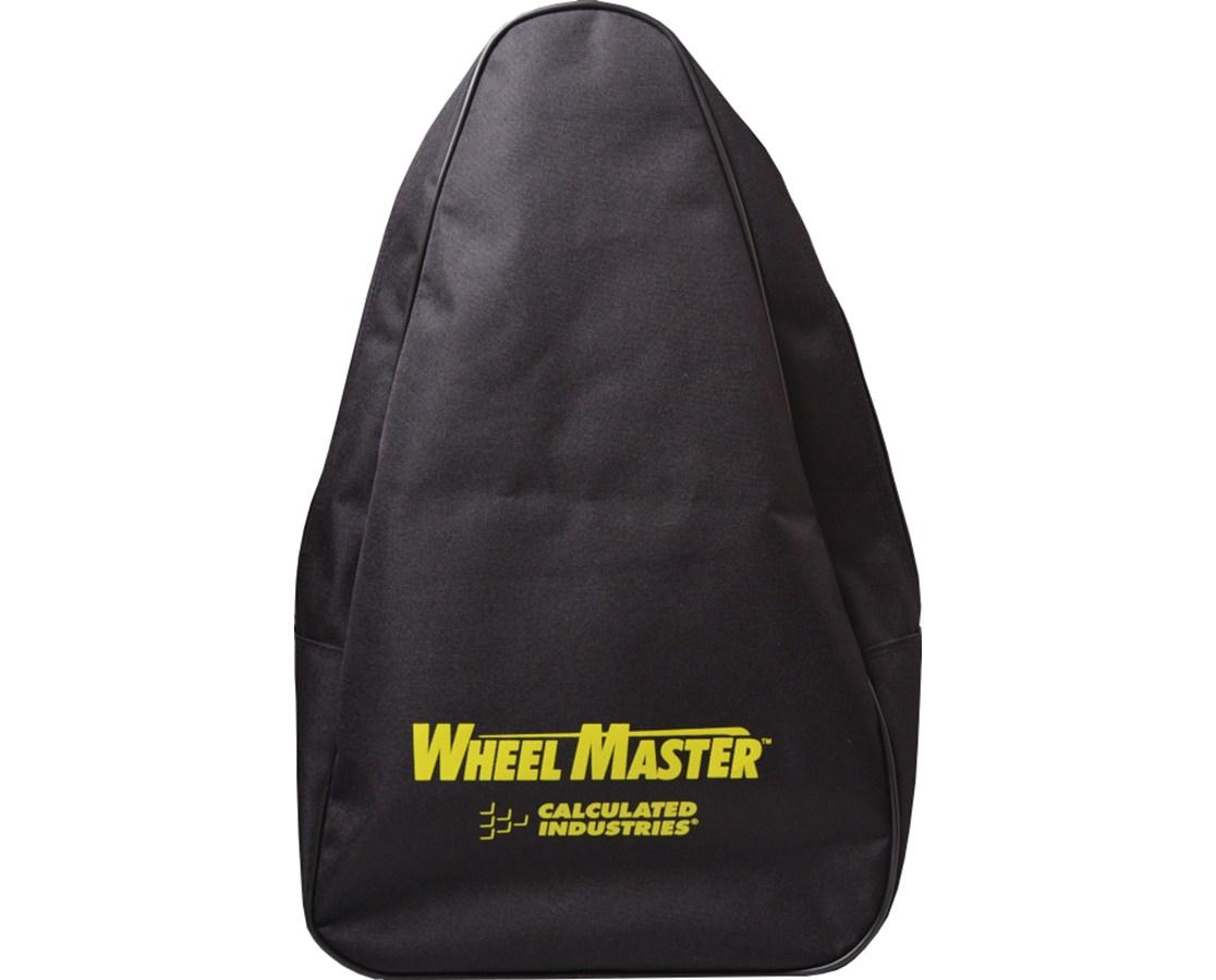 Wheel Master Carry Case CAL5010-12