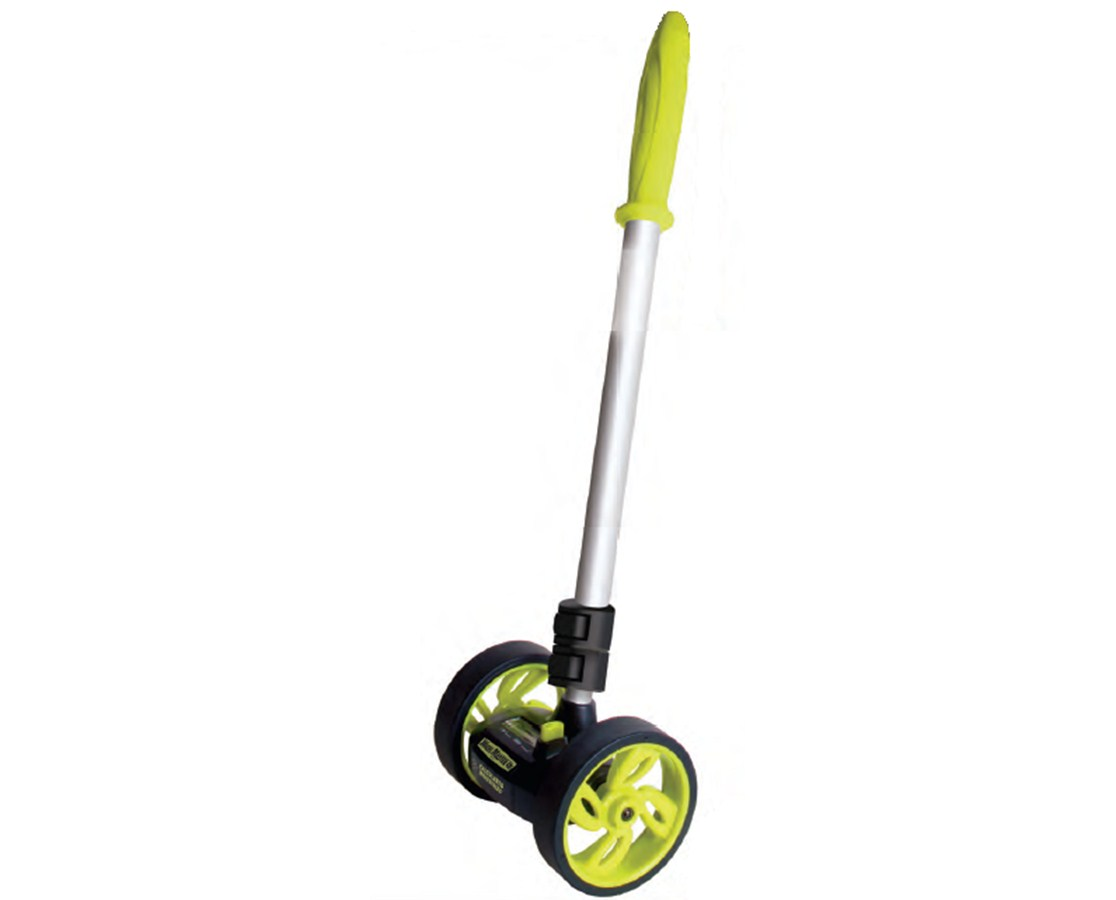 Wheel Master 4D CAL6435