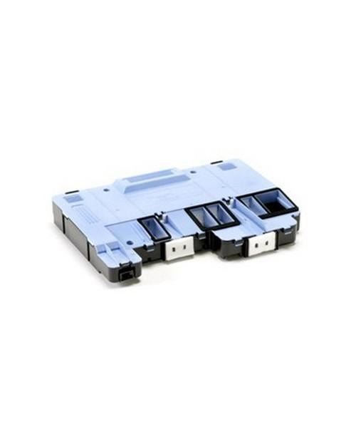 Maintenance Cartridge MC-05 CAN1320B003BA