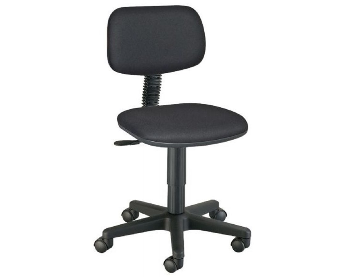 Alvin Varsity Office Chair CH112