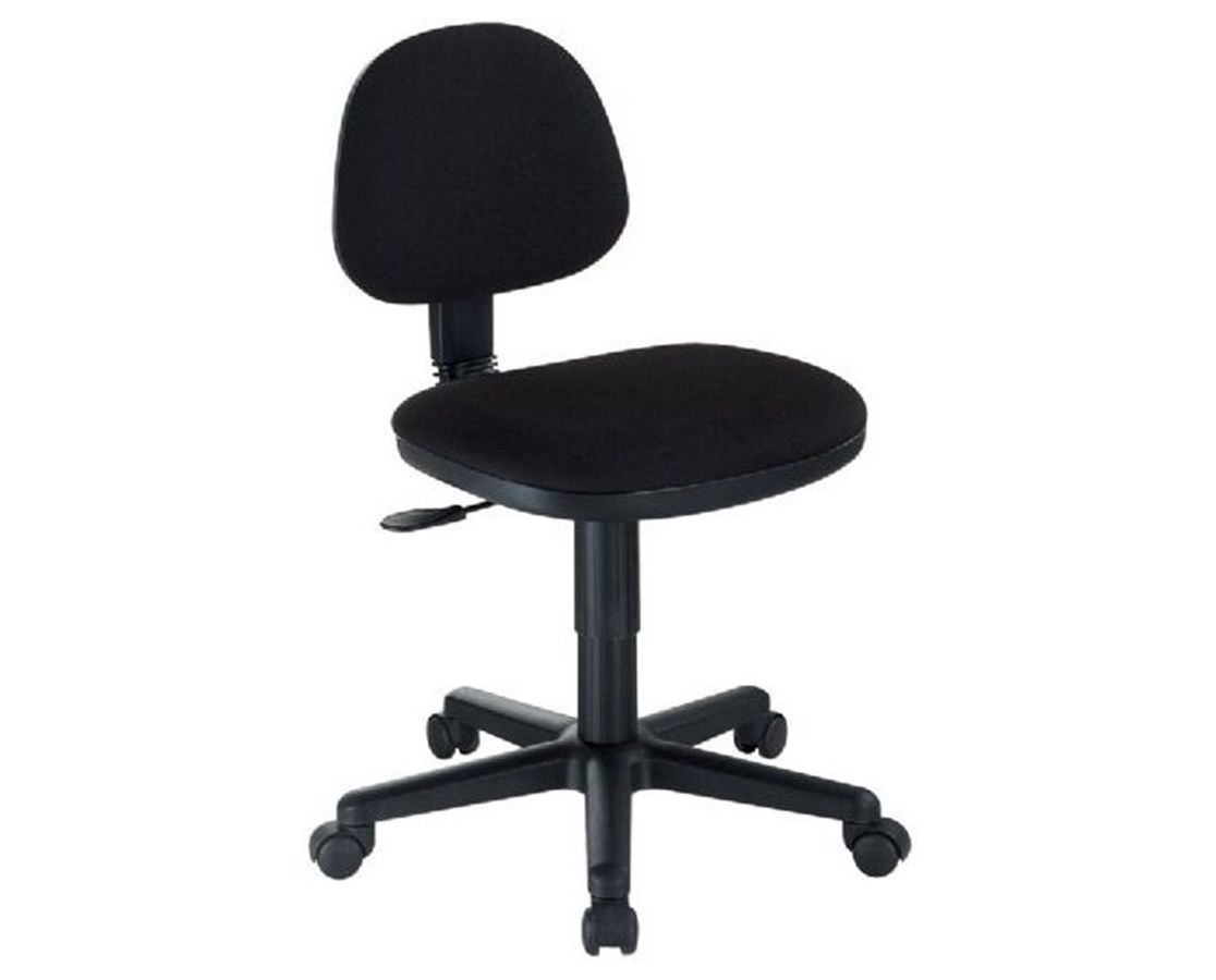 Alvin Comfort Economy Office Chair CH277-40
