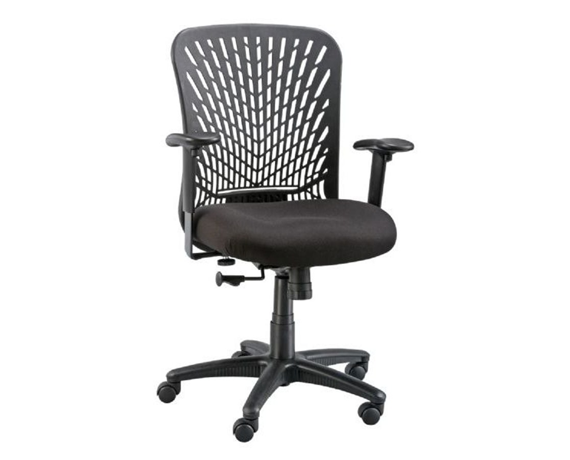 Alvin Zephyr Office Chair CH770