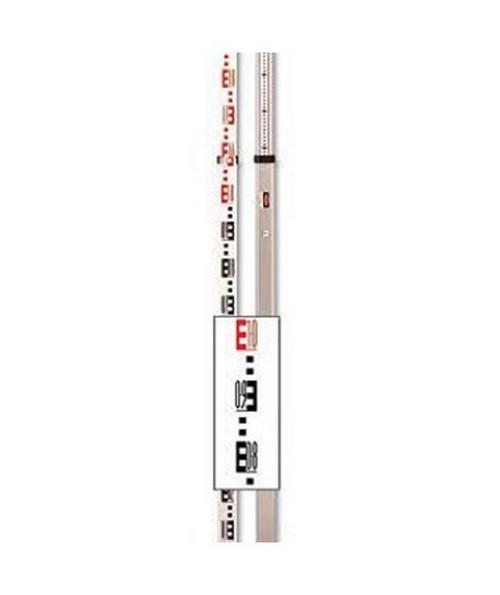 CST Berger 4 Meter Fiberglass Grade Rod 06-904M