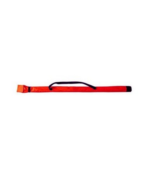 CST Berger Carrying Case for 6 Section Fiberglass Grade Rod 06-953
