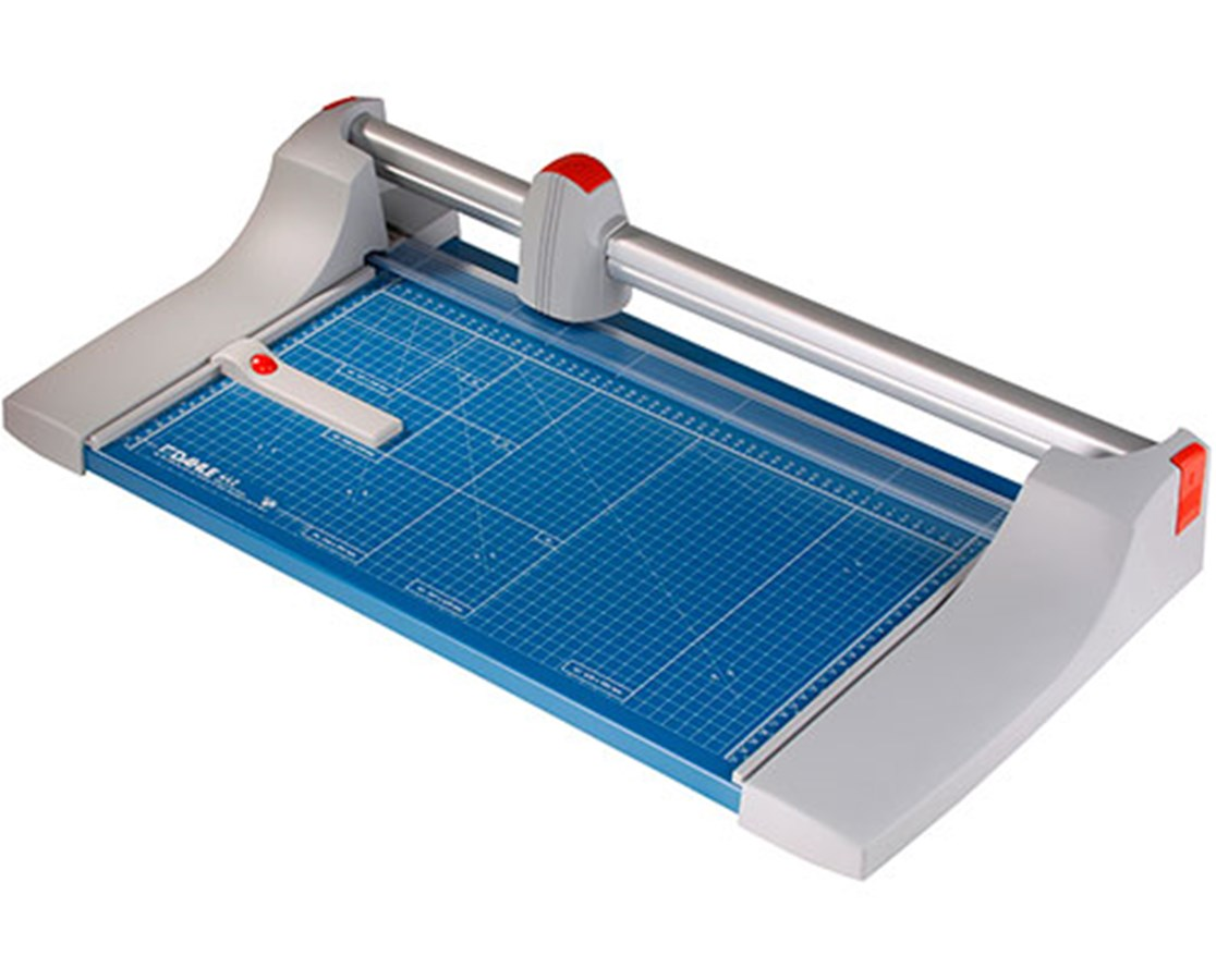Dahle Premium Rotary Trimmers D4400