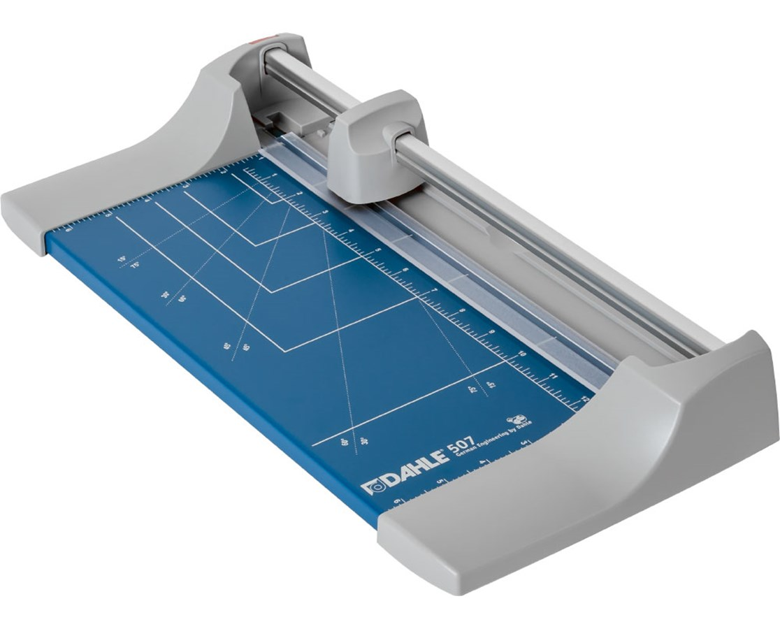 Dahle Rotary Paper Trimmers D5070