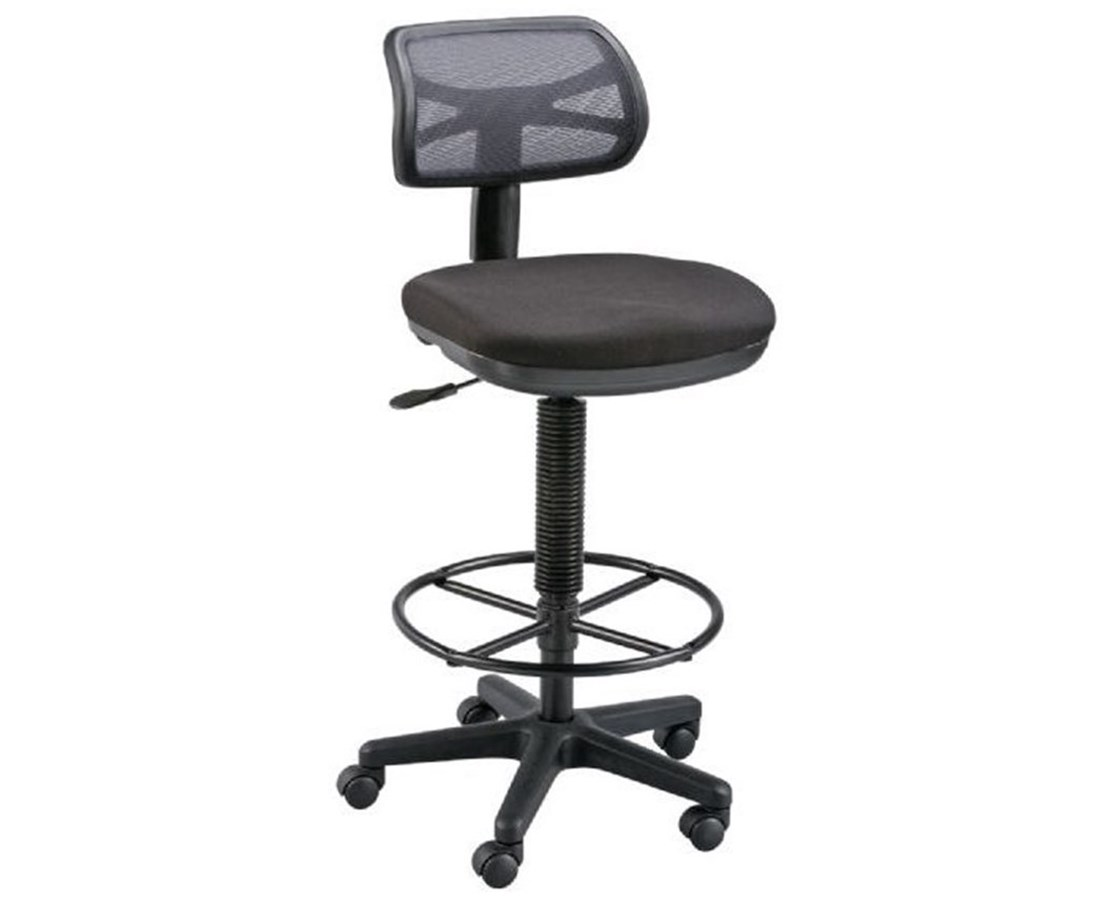 Alvin Griffin Drafting Chair DC710 40