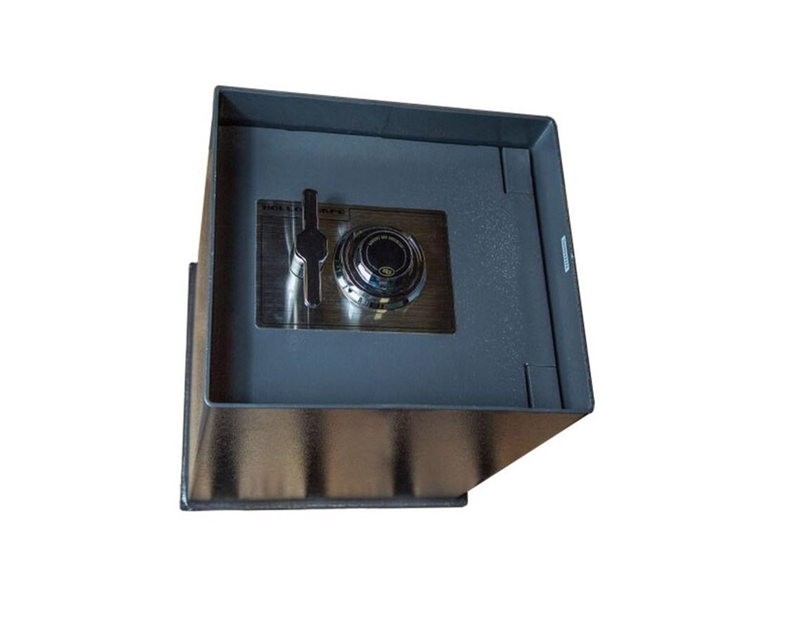 B2500 Hollon 0.92 Cu Ft B-Rated Floor Safe