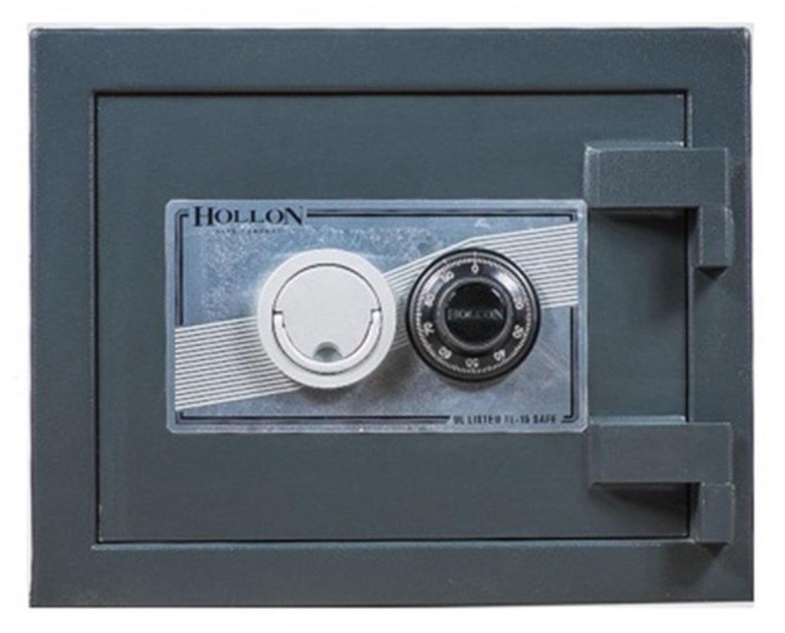 Hollon PM Series UL listed TL-15 Rated Safe