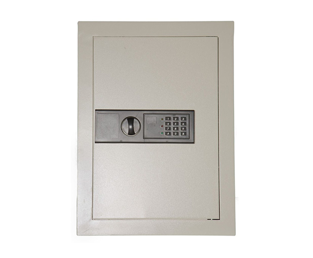 Hollon Wall Safe WS-560E