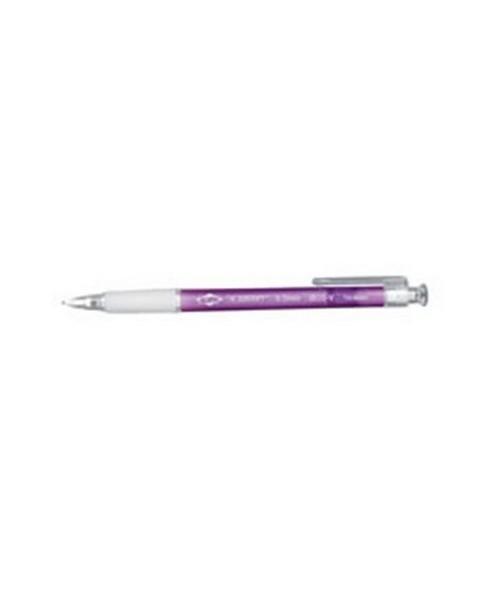 Iceberry Mechanical Pencils 0.5mm IB050-V
