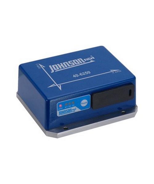 Johnson Digital Level with Bluetooth 40-6250