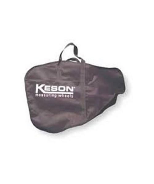 Keson MPLGCASE Measuring Wheel Cases MPLGCASE